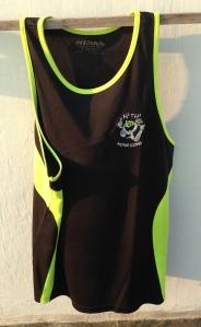 2006 vest