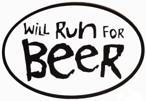 run_for_beer_mag