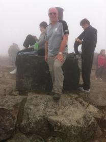 Lantau Peak160314