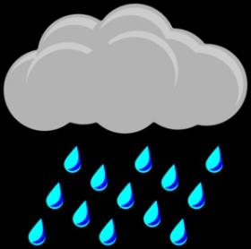 rain-cloud-clipart-10-280x278.127090301.png