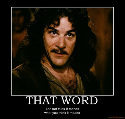 that-word-inigo-montoya-word-think-means-princess-bride-mand-demotivational-poster-1260739585