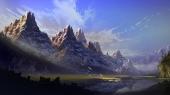 Landscape-21161