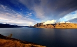 Nature_Other_beautiful_valley_lake_mountain_Clouds_blue_sky_dark_Water_Landscape_peace_116420_detail_thumb