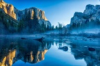 yosemite_valley_morning_reflection_water_hd-wallpaper-1905804