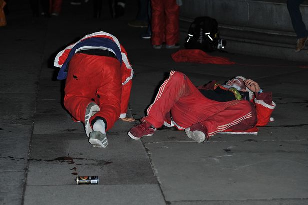 PAY-Santacon-in-London-2015