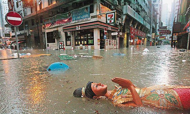 hk-flood01