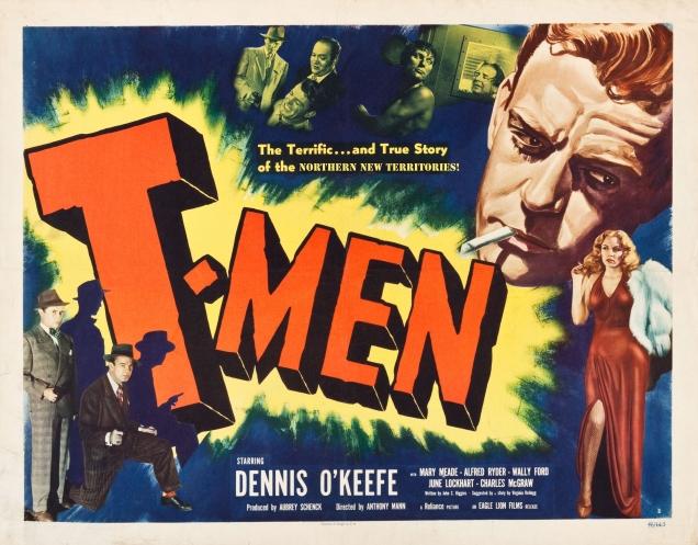 T_Men_poster copy