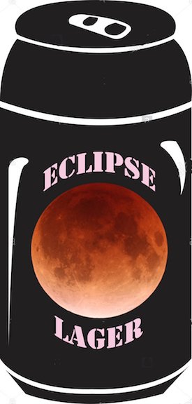 Eclipse lager