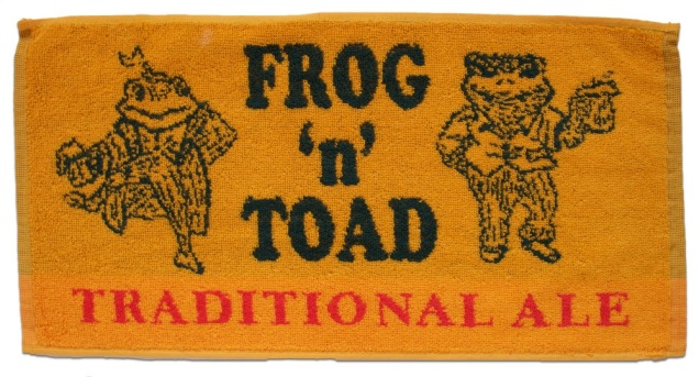 BT-frog-n-toad-towel