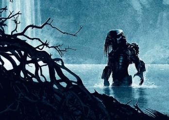 predator-mattferguson-regular-frontpage
