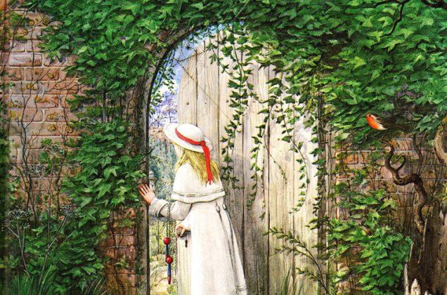 secret-garden-2-757x500