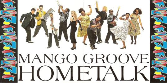 mango-groove-hometalk
